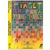 Piaget para Principiantes