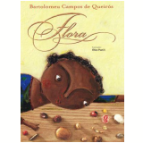 Flora - Bartolomeu Campos de Queirós