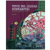 Vinte Mil L�guas Submarinas