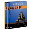 House - 1� Temporada (DVD)