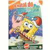 Natal do Bob Esponja, O (DVD)