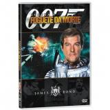 007 - Contra o Foguete da Morte (DVD) - Michael Lonsdale, Roger Moore, lois Chiles