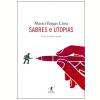 Sabres e Utopias
