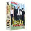 CSI: Miami - 2� Temporada - Volume 2 (DVD)