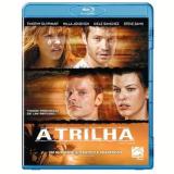 A Trilha (Blu-Ray) - Timothy Olyphant, Steve Zahn