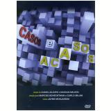 Casos e Acasos (DVD) - Vários