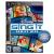 Disney Sing It: Family Hits (Bundle) (PS3)