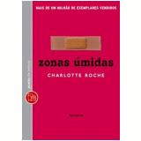Zonas Úmidas - Charlotte Roche