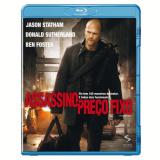 Assassino a Preço Fixo (Blu-Ray) - Simon West (Diretor)