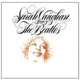 Sarah Vaughan - Songs Of The Beatles (CD) - Sarah Vaughan