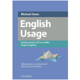 Basic English Usage -