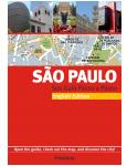 S�o Paulo (English Edition)