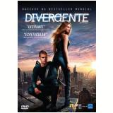 Divergente (DVD) - Kate Winslet