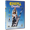 Cinema Paradiso - Versao Do Cinema (DVD)