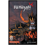RAMAYAN 3392 AD (Series 1), Issue 8 (Ebook) - Chopra