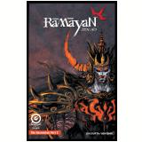 RAMAYAN 3392 AD (Series 1), Issue 8 (Ebook) - Chopra