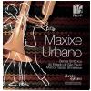 Banda Sinf�nica - Maxixe Urbano (CD)