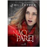 Não Pare! - Fml Pepper