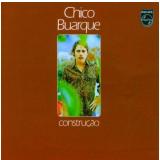 Chico Buarque - Construção (CD) - Chico Buarque