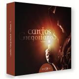 Auscultate - Cantos Gregorianos - Volume 1 (CD) - Auscultate