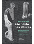 S�o Paulo Nas Alturas