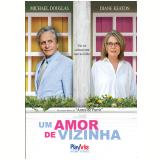 Um Amor de Vizinha (DVD) - Diane Keaton