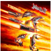 Judas Priest - Firepower  (CD)