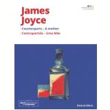 Contrapartida - Uma Mãe (Vol. 9) - James Joyce