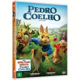 Pedro Coelho (DVD) - James Corden
