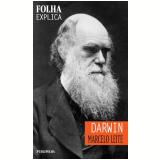 Darwin - Marcelo Leite