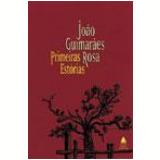 Primeiras Estórias - João Guimarães Rosa