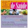 365 Dias de Sa�de