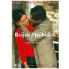 Beijos Proibidos - Edi��o Especial (DVD)