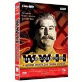 A História Secreta da II Guerra Mundial (DVD) - Laurence Rees (Diretor)