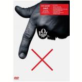 O Rappa - 7 Vezes (DVD) - O Rappa