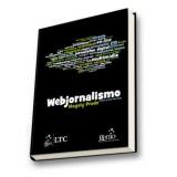 Webjornalismo - Magaly Prado