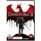 Dragon Age 2 (PC) -