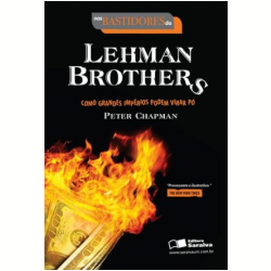 Nos Bastidores Lehman Brothers 