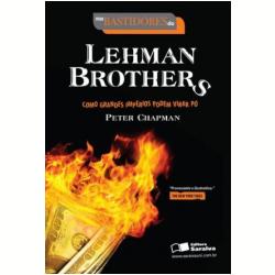 Nos Bastidores Lehman Brothers