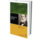 Constru��o Nacional: 1830-1889 (Vol. 2) - Jos� Murilo de Carvalho, Alfredo Bosi, Sidney Chalhoub ...
