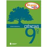 Ciencia 9º Ano -