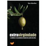 Extravirgindade -