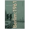 Berlim: 1961
