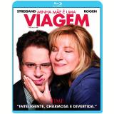 Minha Mãe é Uma Viagem (Blu-Ray) - Anne Fletcher (Diretor)