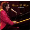 Benito Di Paula Ao Vivo (CD)