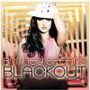 Britney Spears - Blackout (CD)