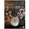 Cara ou Coroa (DVD)