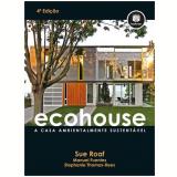Ecohouse - Manuel Fuentes