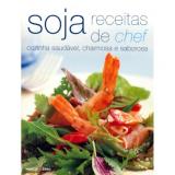 Soja - Receitas De Chef