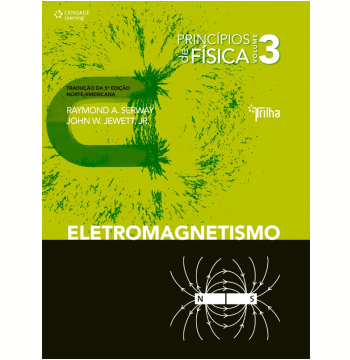 Princípios De Física (Vol.3)
